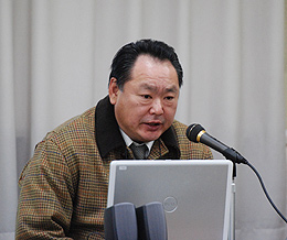 【日本発の総合コンサルファーム】IT経験者歓迎~IT