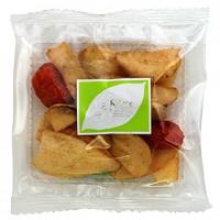 ミックス野菜 カレースナック
